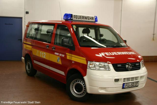 20131218-Fahrzeuguebergabe_036