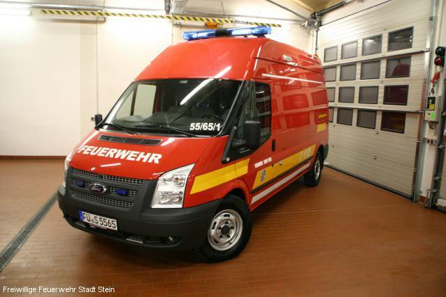 20131218-Fahrzeuguebergabe_037