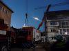 20101029-Einsatz-Umgekipter-LKW_005