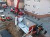 20101029-Einsatz-Umgekipter-LKW_017