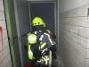 Übung Feuerwehr Stein 13.07.2021
