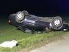 Verkehrsunfall Krottenbacher Straße 28.11.2020 (2)