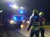 Verkehrsunfall Krottenbacher Straße 28.11.2020 (3)