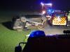 Verkehrsunfall Krottenbacher Straße 28.11.2020 (6)