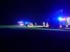 Verkehrsunfall Krottenbacher Straße 28.11.2020 (9)