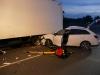 Verkehrsunfall B14 Gutzberg 12.06.2021
