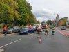 VU_Bahnhofstrasse-11